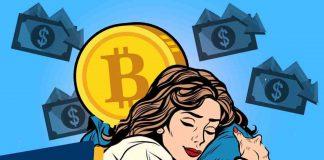 Bitcoin Kebal Terhadap Pencetakan Uang