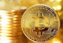 Bitcoin biasa diperdagangkan di Jam Jam berikut