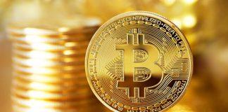 Batas Pasokan Bitcoin