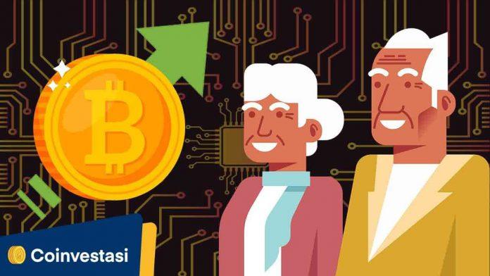 Minat-Boomer-dan-Gen-X-Terhadap-Bitcoin-Melonjak-Sejak-Pandemi
