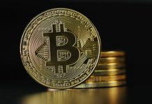 Pergerakan Harga Bitcoin