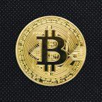 Faktor Bitcoin Naik