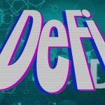 DeFi Berperan Jaga Bitcoin