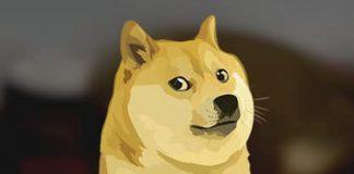 penambang dogecoin lebih menguntungkan