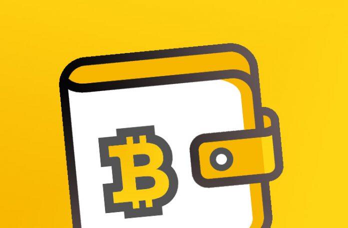 Bitcoin sebagai alternatif tambahan masa pandemi