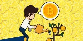 Staking Coin, Cara Mudah Dapat Aset Kripto