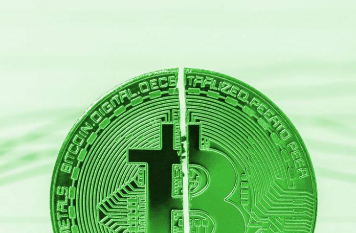 Korelasi Positif Bitcoin