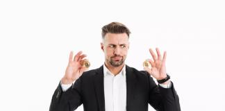 Keuntungan memiliki bitcoin