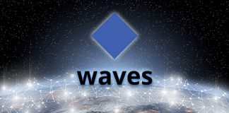 mengenal waves