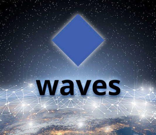 mengenal waves
