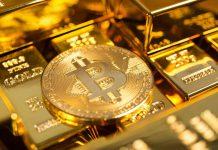 prediksi bitcoin dan emas