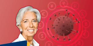 pandemi percapat adopsi mata uang digital