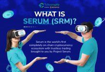 Mengenal Project Serum