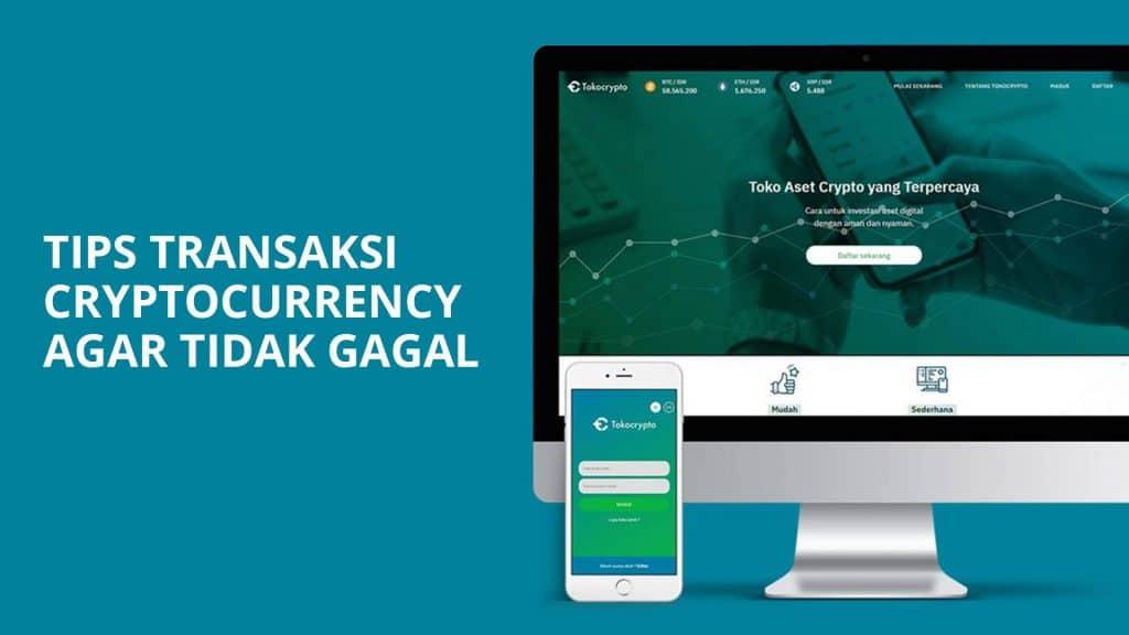 10 Cara Menggunakan Bitcoin | Coinvestasi