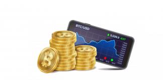 Investasi bitcoin aman