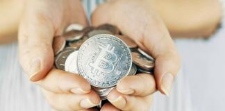 cara menukarkan bitcoin