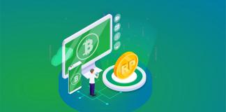 Cara jual bitcoin