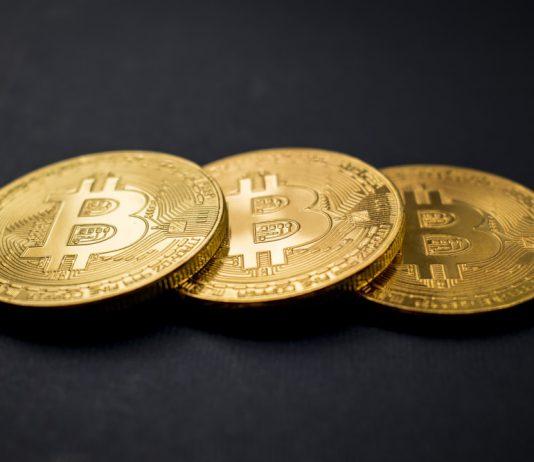 bitcoin sejak corona