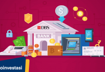 DBS Singapura