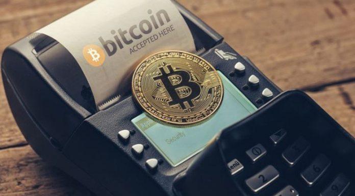 masa depan crypto