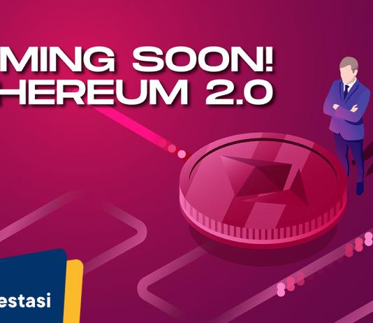 ethereum 2.0 akan rilis