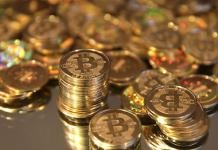 bitcoin tembus