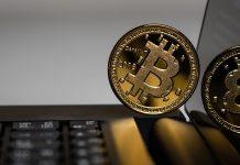 bitcoin $14.000