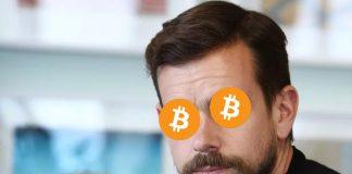 blockchain dan twitter