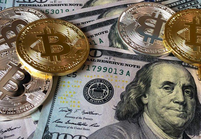 veteran bitcoin