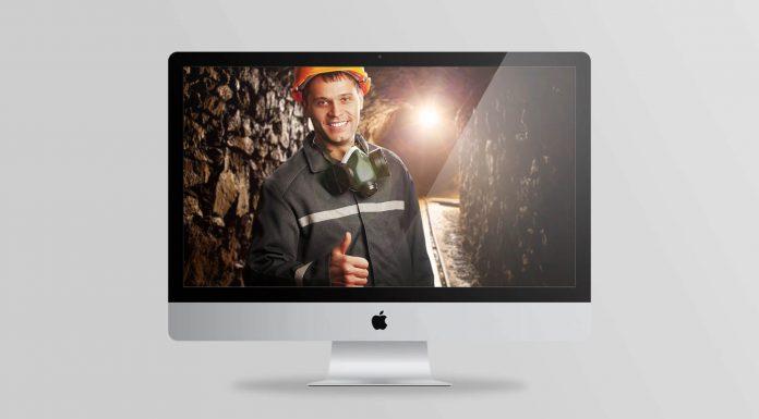Menambang Mitcoin Dengan PC