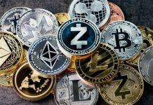 investor crypto memegang bitcoin