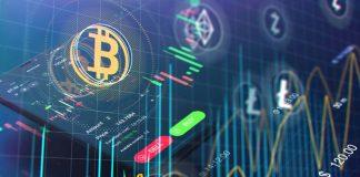 trading saham dan kripto