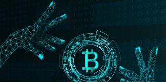 bitcoin di harga 15000