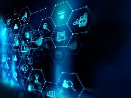 blockchain memimpin globalisasi
