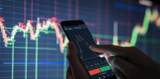 kesalahan baru bitcoin trader