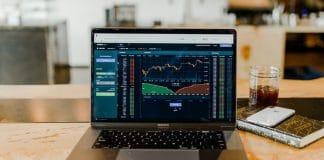 Tools yang harus dikuasai saat trading bitcoin
