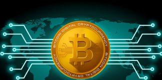 bitcoin dan forex