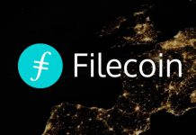 filecoin 1 exabyte