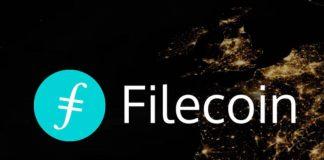 filecoin 1 exabyte