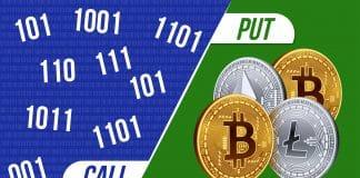 Perbedaan trading binary dan crypto trading