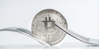 Perbedaan hard fork dan soft fork pada bitcoin