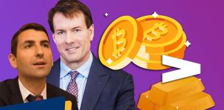 bitcoin lebih baik dari emas