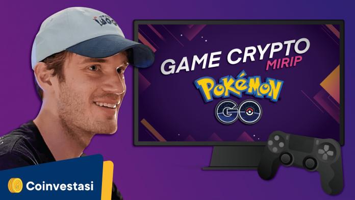 game crypto