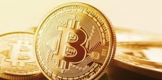 bitcoin votalitas