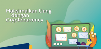 investasi cryptocurrency