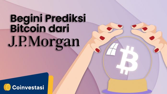 prediksi bitcoin