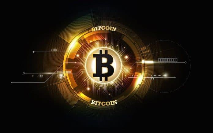 bitcoin dan apple