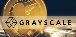greyscale dumps xrp