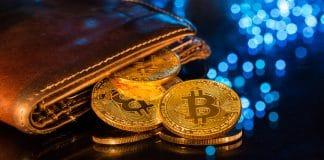 Cara Daftar Wallet Bitcoin