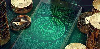 jual beli ethereum di tokocrypto